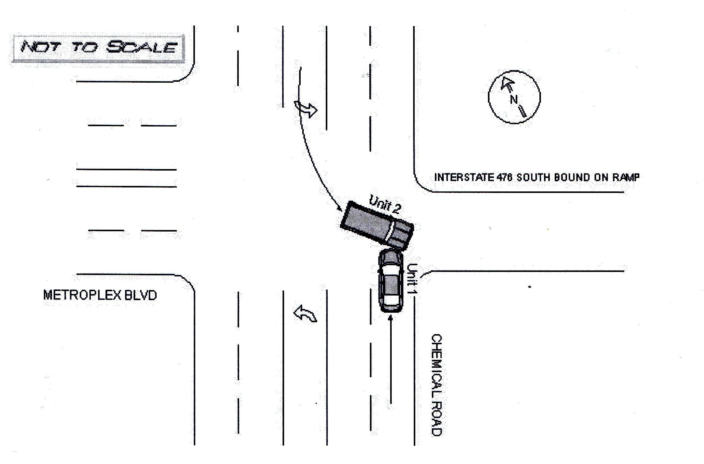 Truck Damage Diagram 27 Of Crew Cab Truck Vehicle Damage