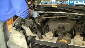 3 4l Chevy Engine Diagram | Wiring Library