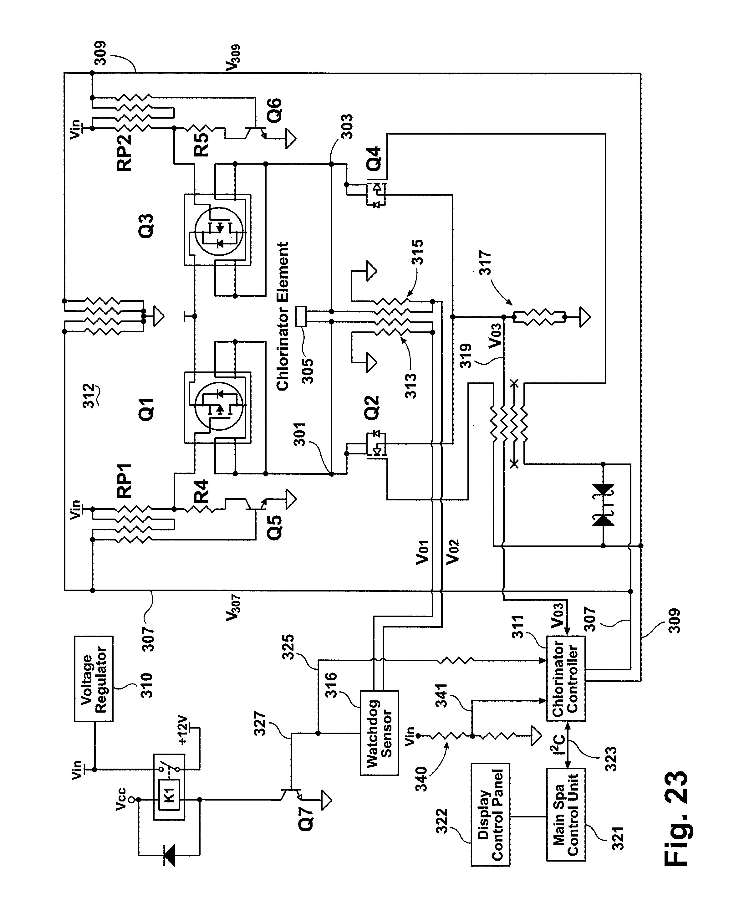 Diagram Further Electric Motor Wiring Diagram On 3 Wire Spa Wiring