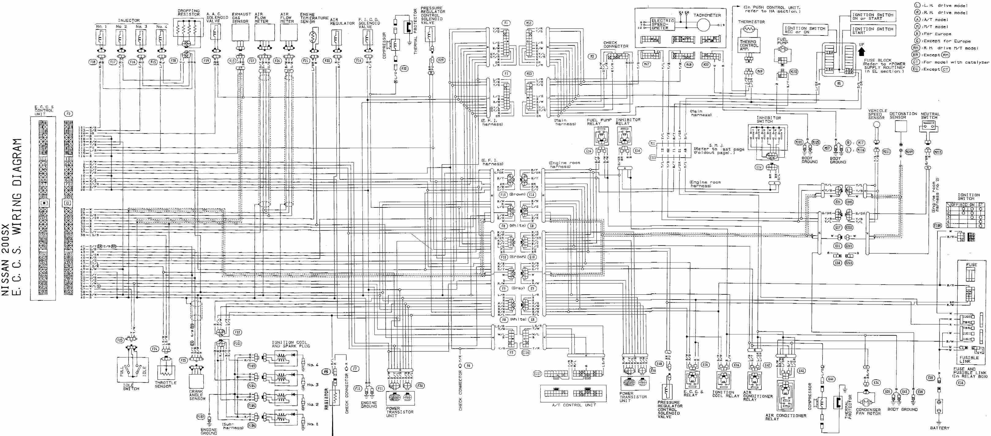Rb25det Maf Wiring Diagram