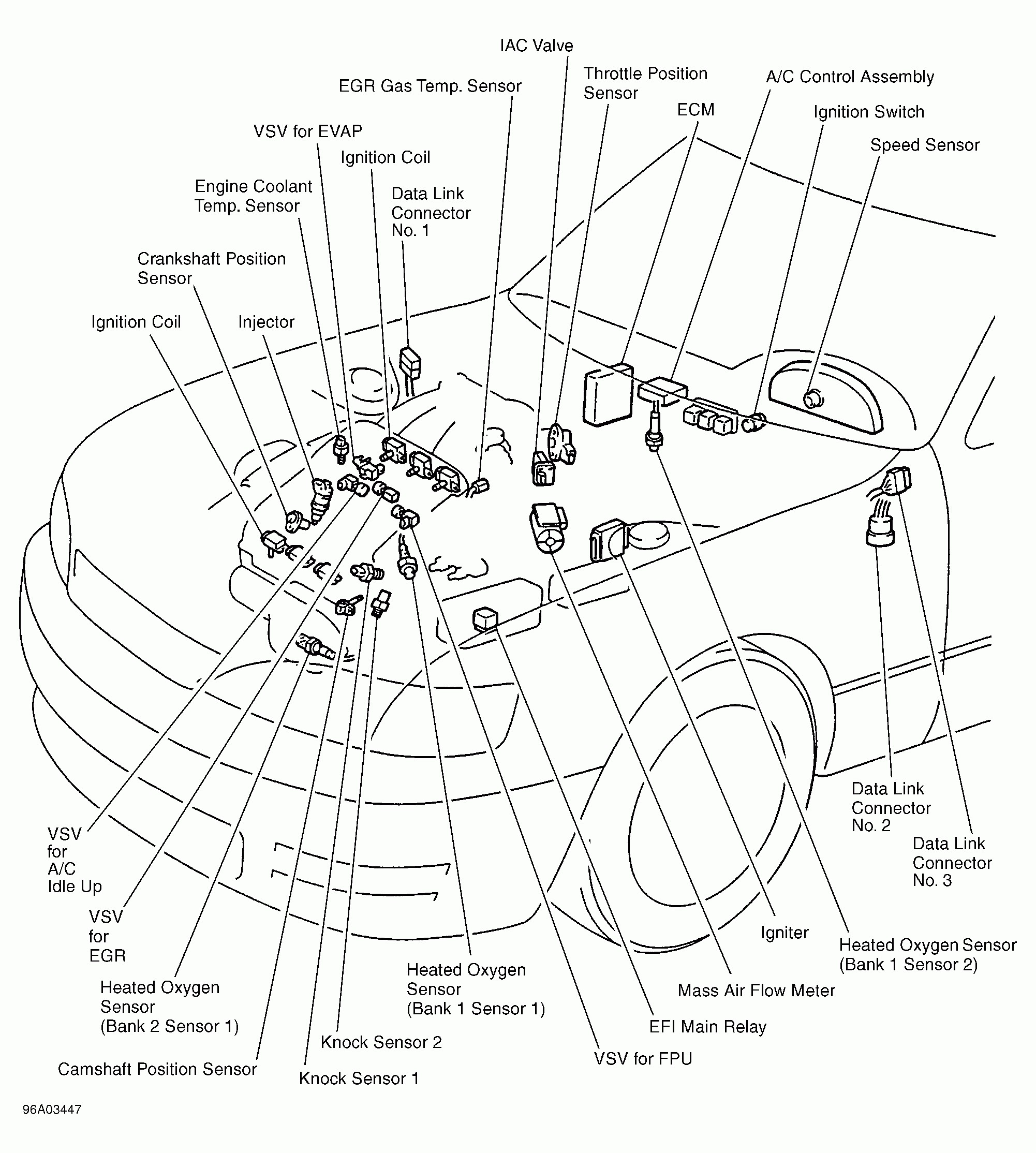 21ad2 Hyundai Sonata Engine Diagram