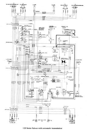 Bentley W12 Engine Diagram | My Wiring DIagram