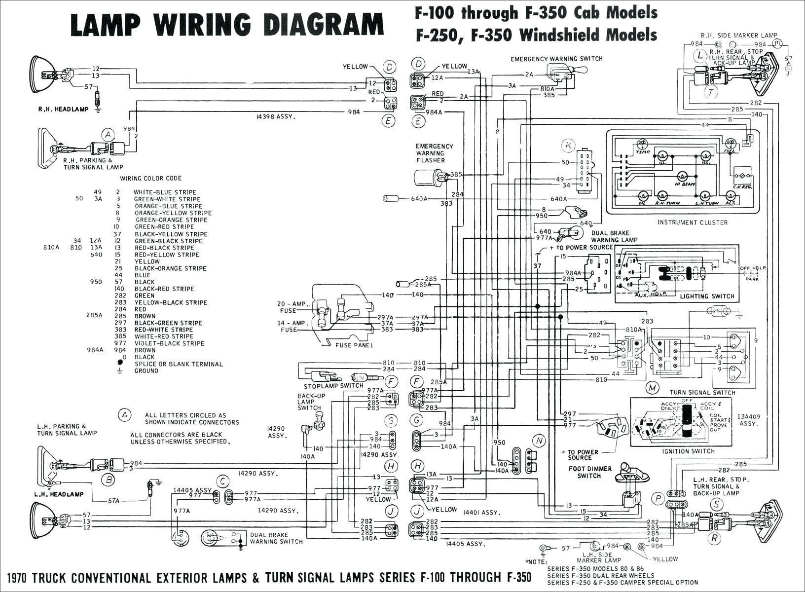 Diagram Electic Window Wiring Diagram Chevy Full