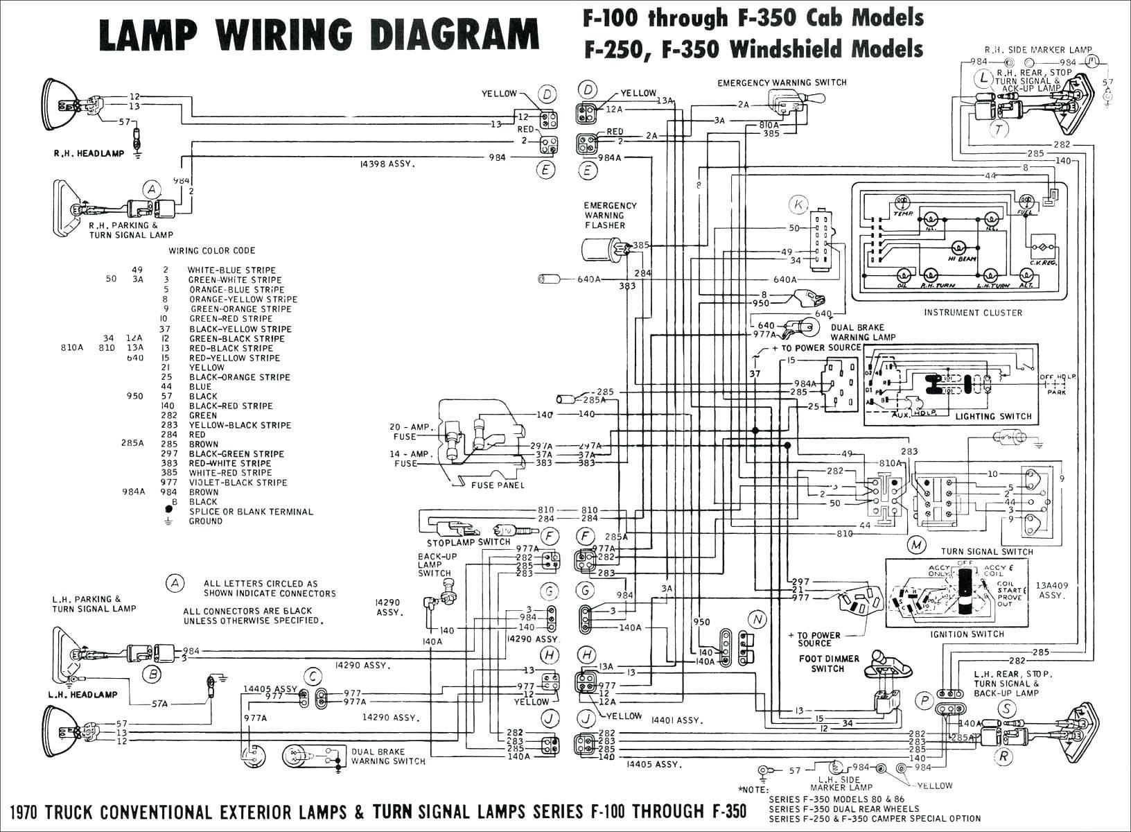 Oldsmobile Aurora Engine Diagram