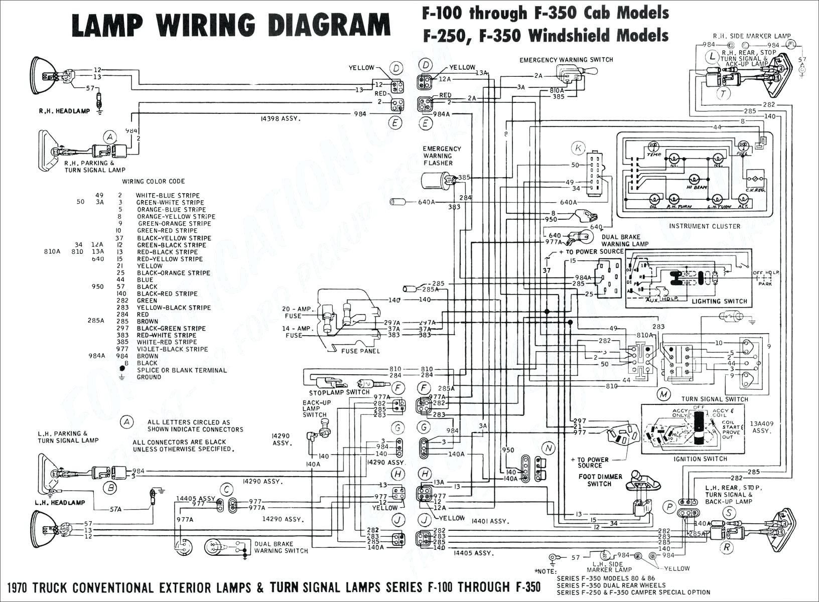 F150 Engine Diagram