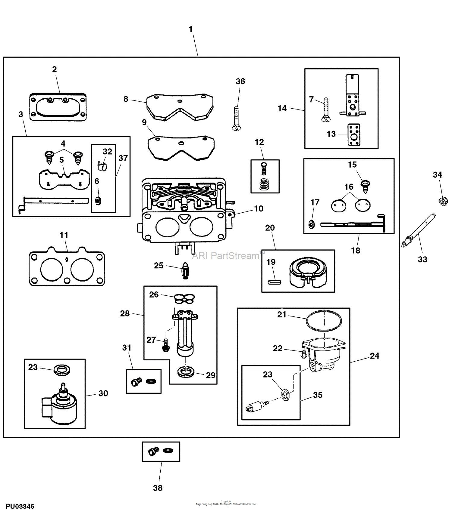 Case Ih Parts Diagram