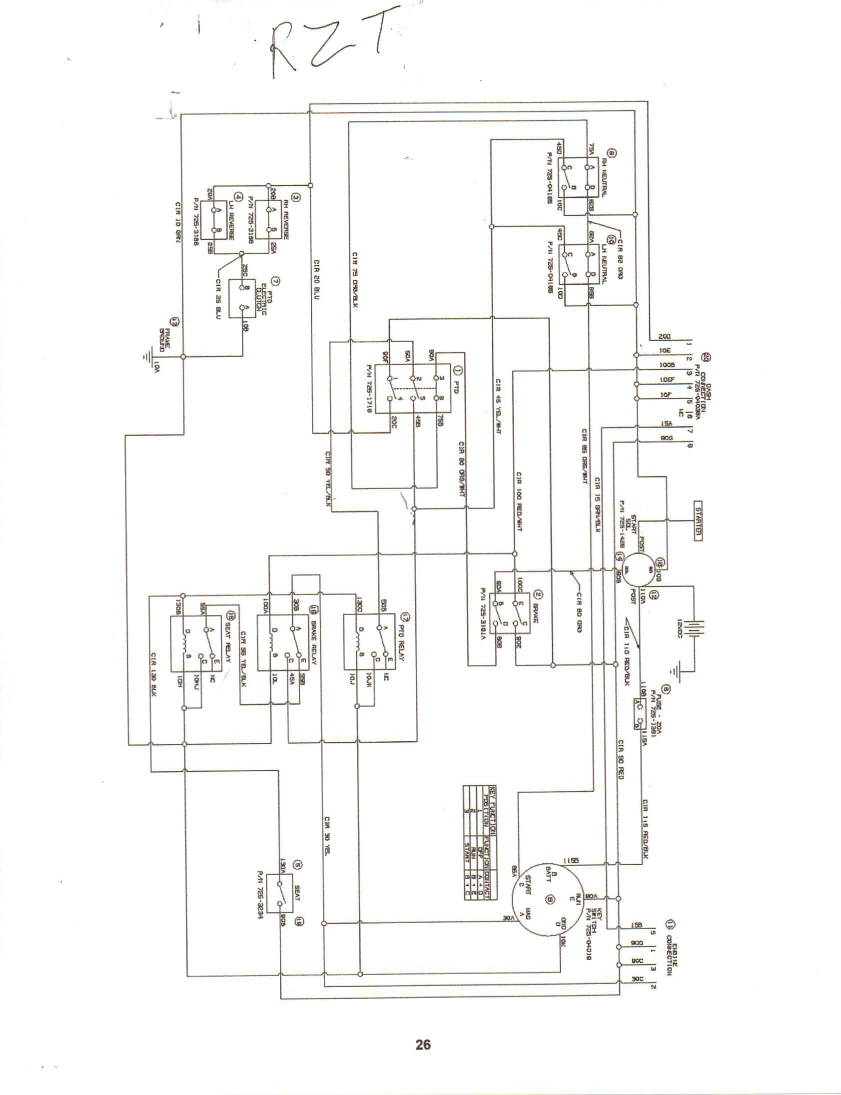 Peugeot 206 Wiring Diagram For Car Alarm