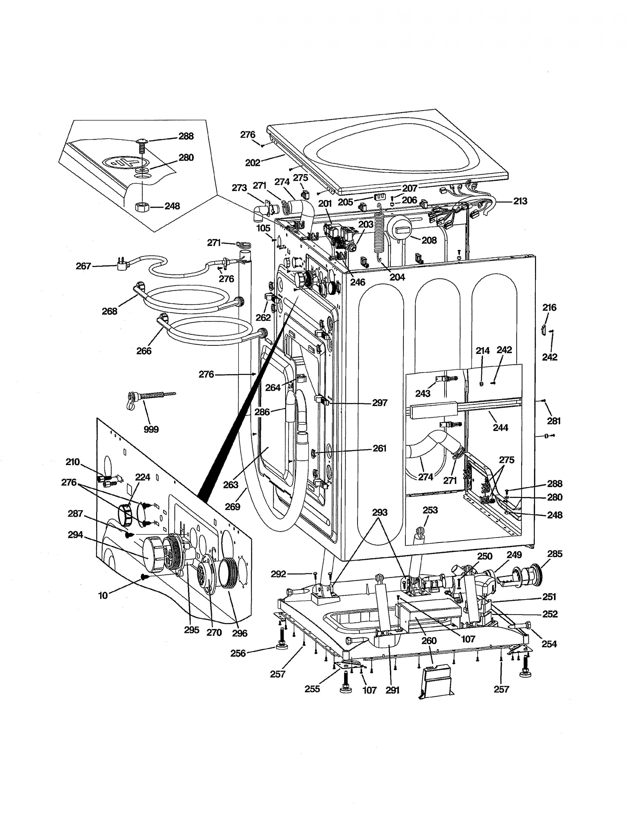 Diagram Of Brake Caliper