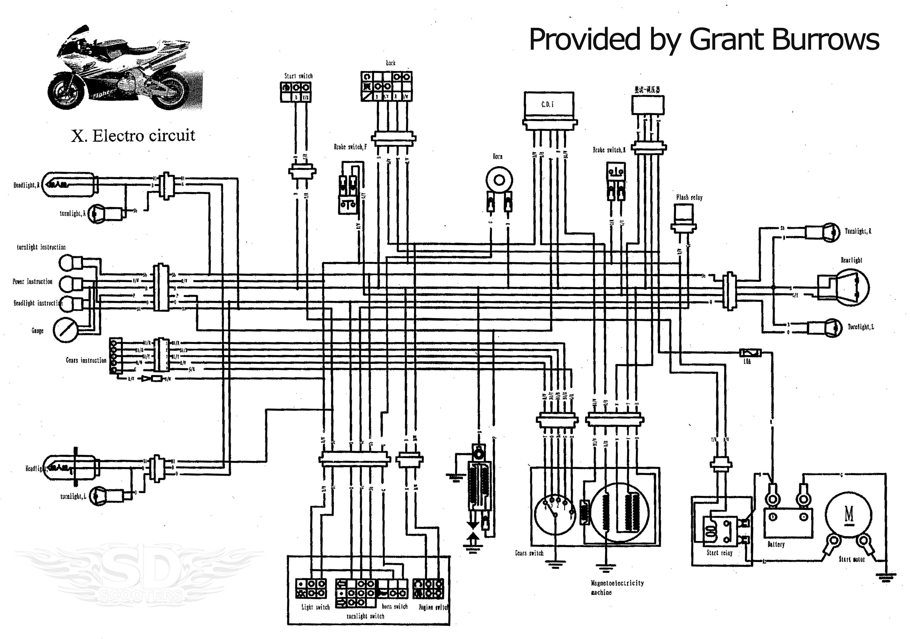 How An Engine Works Diagram Glow Engine Diagram Experts