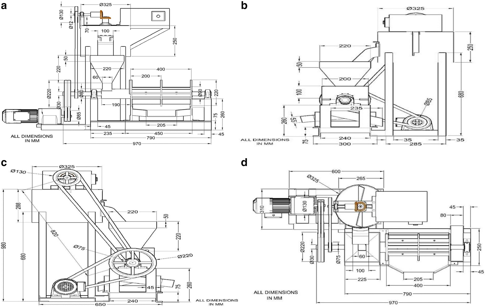 Mbe Wiring Diagram