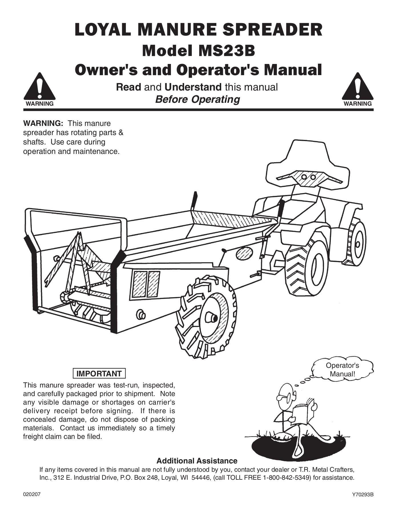 Rotate Tires Diagram