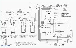 Vauxhall Frontera Wiring Diagram Free Download | Wiring