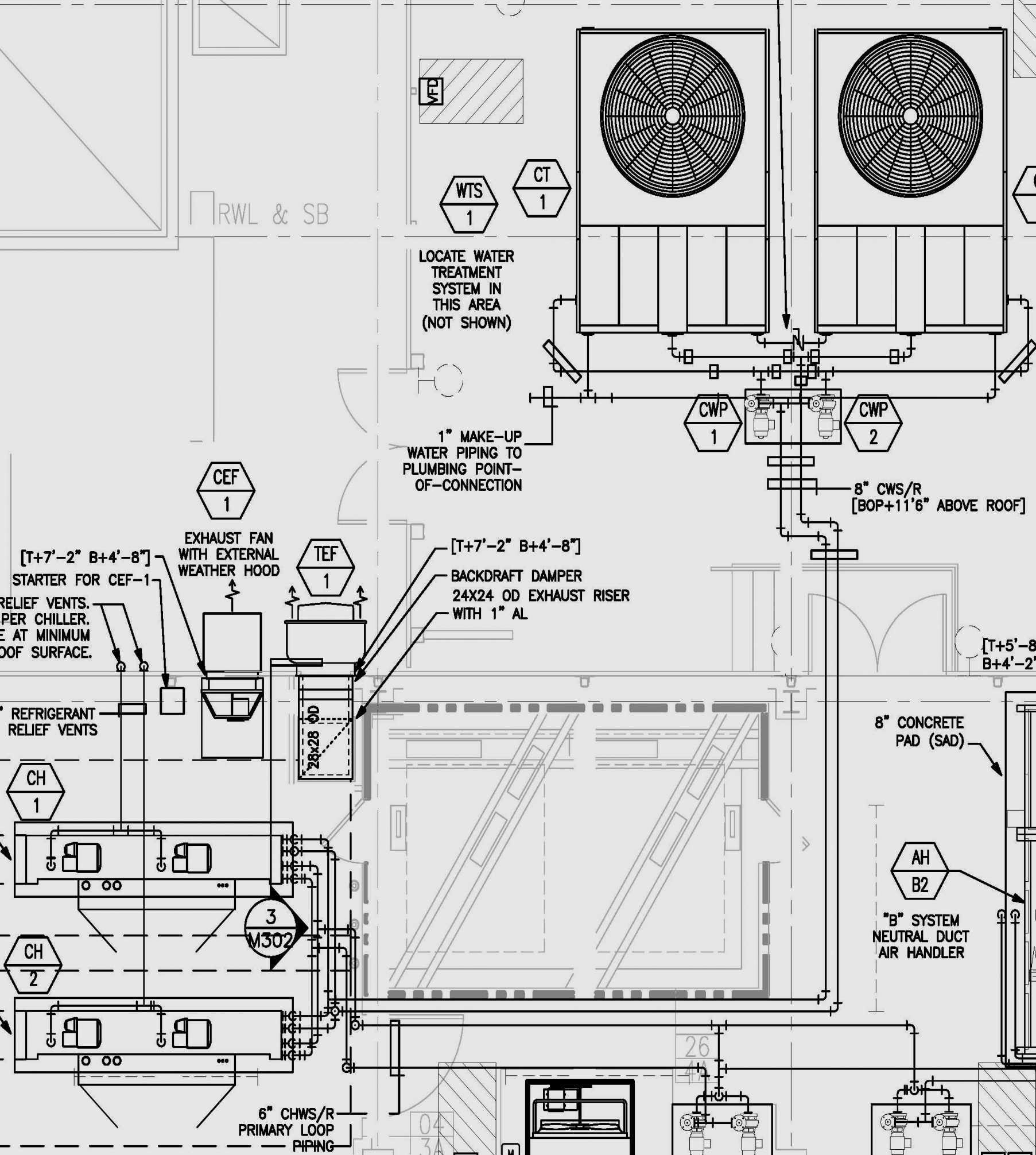 20 Wiring Diagram