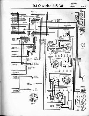 2002 Chevy Impala Engine Diagram | My Wiring DIagram