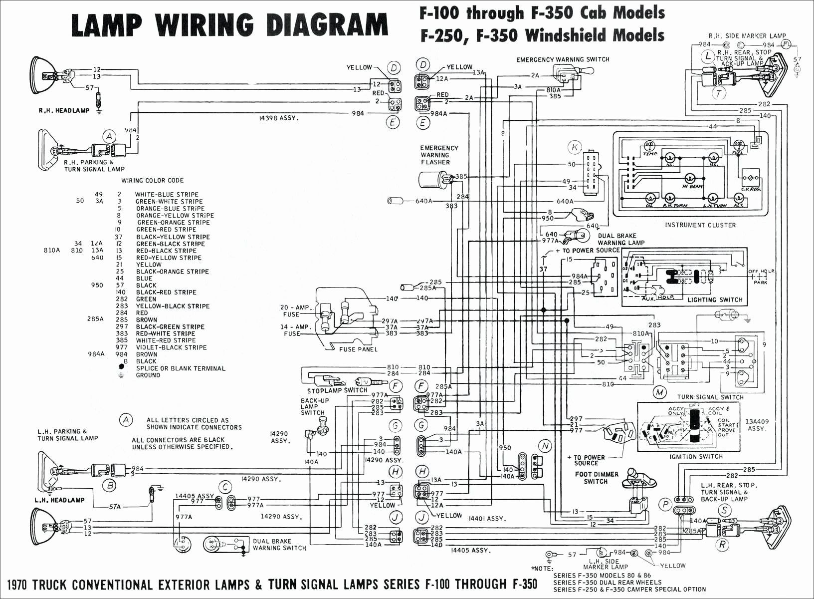 Jd Wiring Diagram