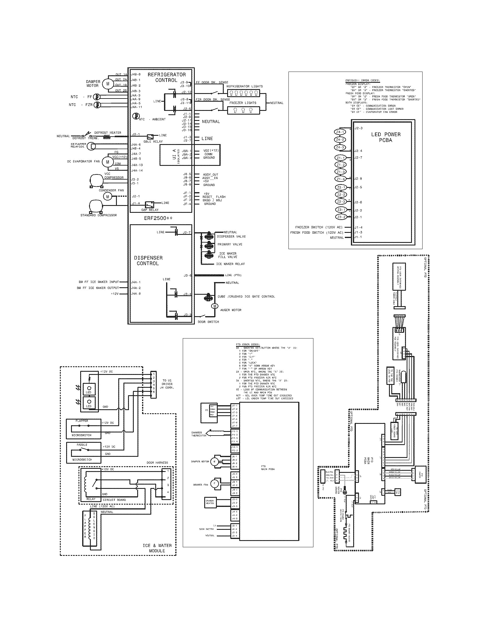 John Deere Gx345 Wiring Diagram