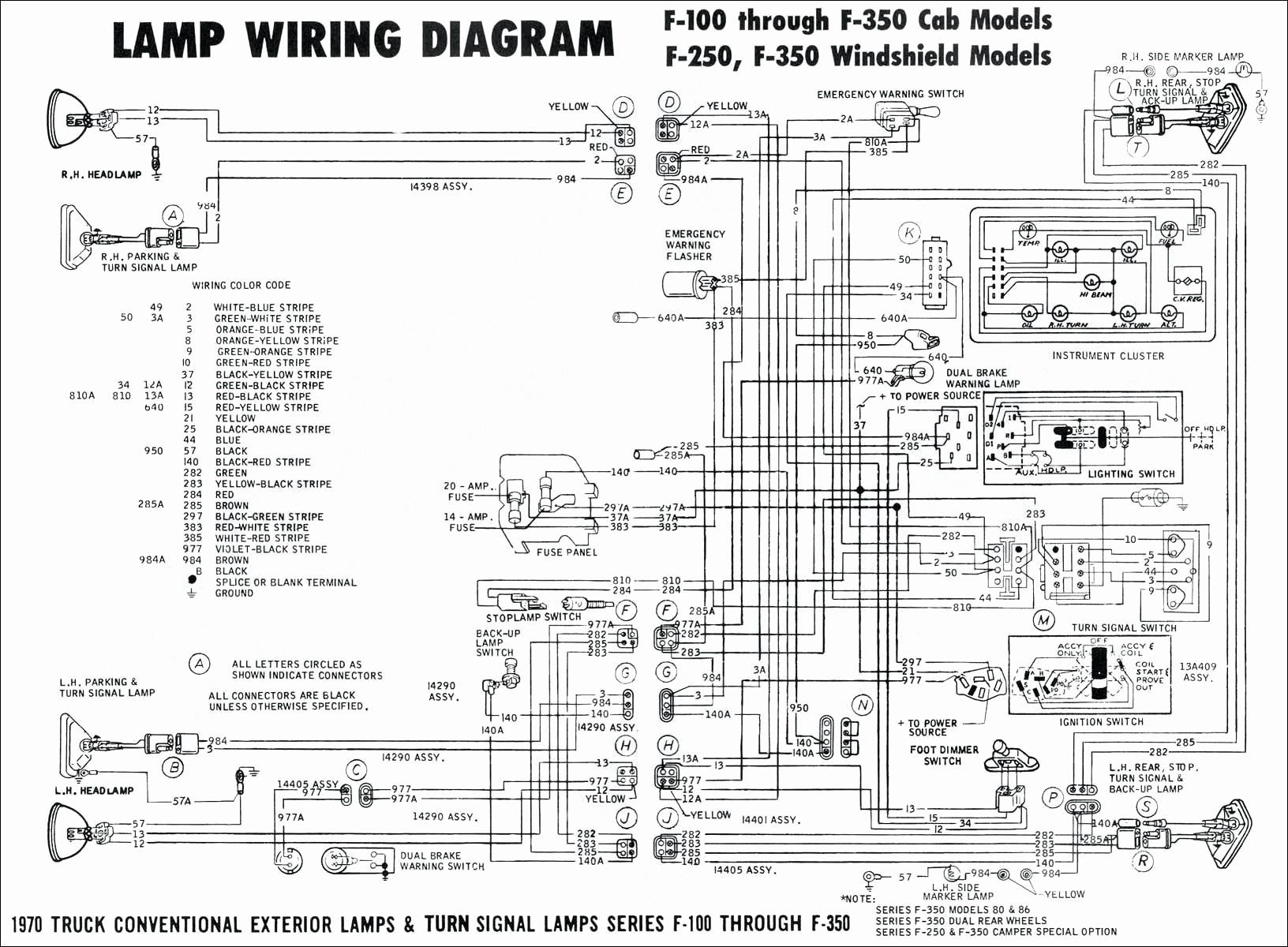Kib M21vw Micro Monitor Manual