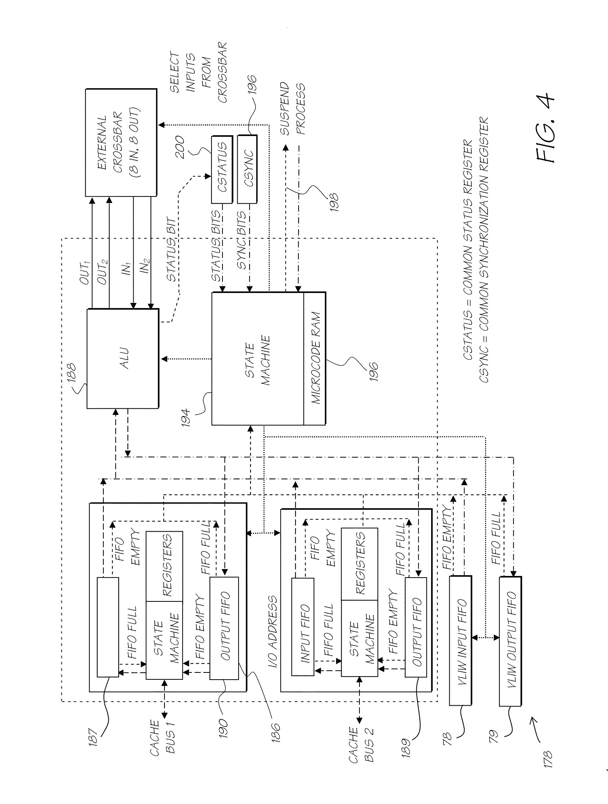 Wiring Diagram For Panthera 110 Atv