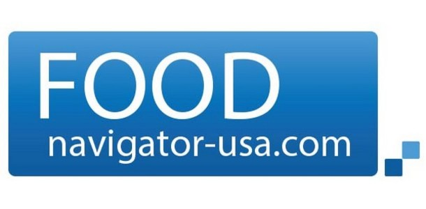 Chosen Foods products get 'Glyphosate Residue Free' certification from The Detox Project