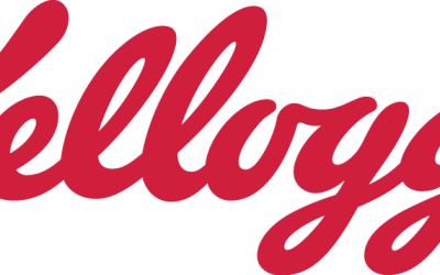 Kellogg Latest to be Targeted in Glyphosate Residue Lawsuit, but Courts Not Proving Very Receptive, Say Attorneys