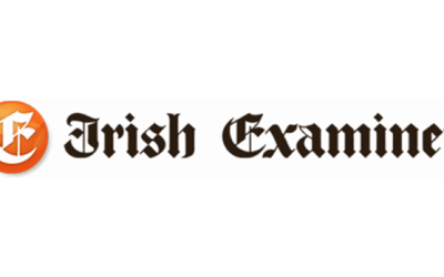 Irish Examiner: Majority Want Ban on Use of Controversial Glyphosate Weedkillers