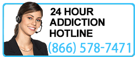 addiction hotline
