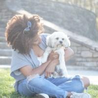 Doubt Saved my Dog
