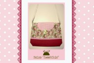 Bolso sweetchic
