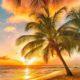 Dove andare a gennaio verso il mare per nuotare e prendere il sole?