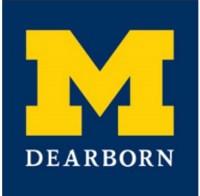 University of Michigan-Dearborn