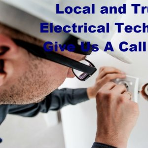 Detroit Speedy Electrician - Local and Trusted Electrical Contractors