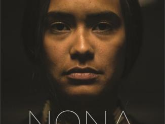 Nona Film Poster, Courtesy of Make Pictures