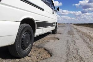 Detroit-mi_emergency-water-damage-restoration-repair