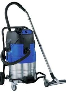 Detroit-mi_water-extraction-repair