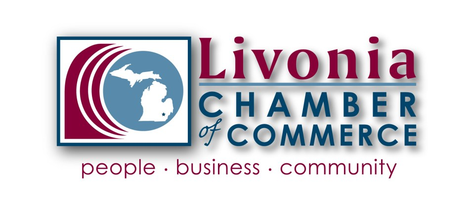 About Us - Livonia Chamber