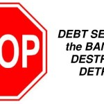 Protest outside Detroit Emergency Manager's private meeting with City creditors - Friday, June 14, 2013, 9:00 a.m.