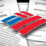 Check out the full Bank of America whistleblower details (affidavits) at Salon