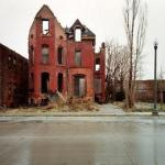 Forced into Bankruptcy, the Privatization of Detroit and the Protest Movement against the Banks