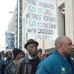 CNN Opinion: What Bled Detroit Dry? It's Not Pensions