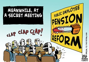 Pension-Reform buzzsaw-300px