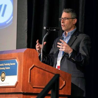 CAAT 2019: broader training, experiences needed for automobility engineers