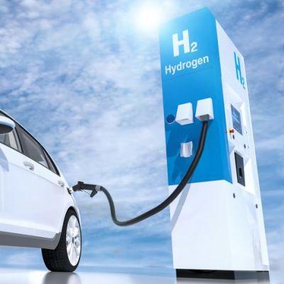Hydrogen still has a bright future in mobility