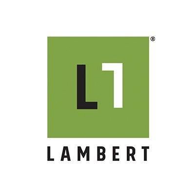 Lambert & Co.
