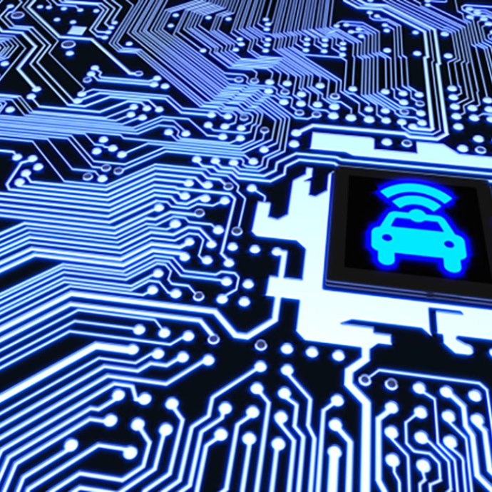 Automotive Cybersecurity: A Global Conversation About Test, Evaluation, And Industry Trends