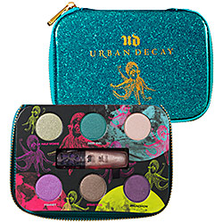 Urban Decay The Fun Palette