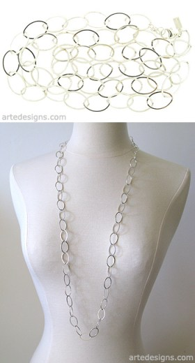 Sterling-Silver-Necklaces29