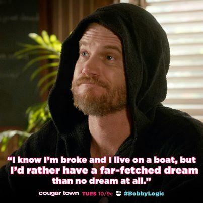 bobby quote