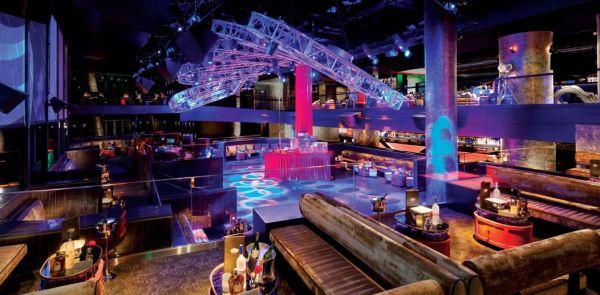 haze-nightclub-2