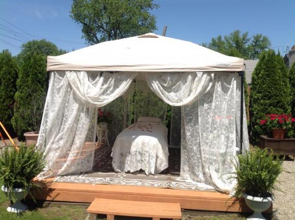 Bridal_Tent.162211251_std