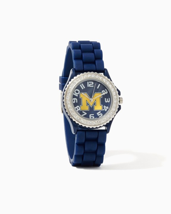 charming charlies watch